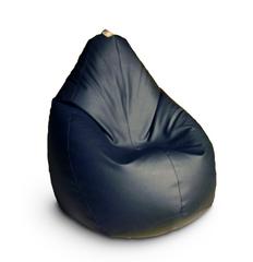 Кресло камеди Чад