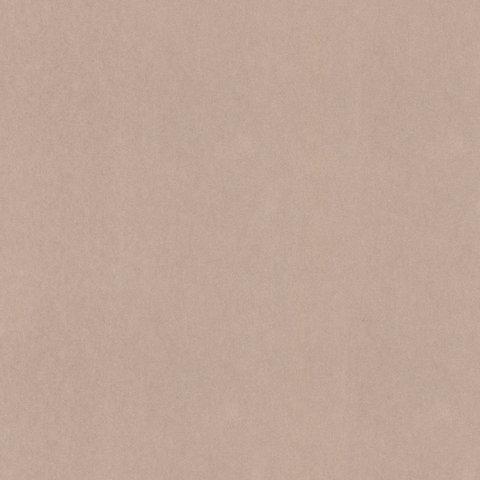Обои Wallquest Vivaldi B03002/479, интернет магазин Волео