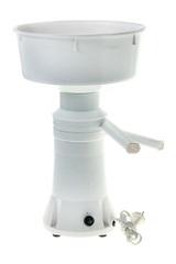 Сепаратор ЭСБ-02 (Пензмаш)