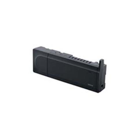 Контроллер Uponor Smatrix Wave Х-163
