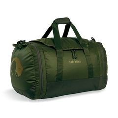 Сумка Tatonka Travel Duffle M olive