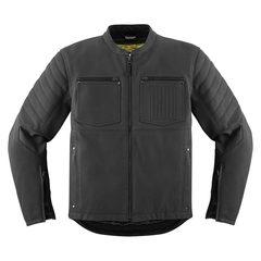 Axys Jacket