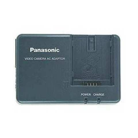 Panasonic VSK0631