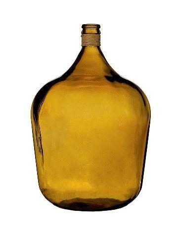 Бутыли Бутыль San Miguel EN5577DB103 butyl-san-miguel-en5577db103-ispaniya.jpeg