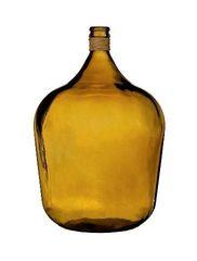 Бутыль San Miguel EN5577DB103