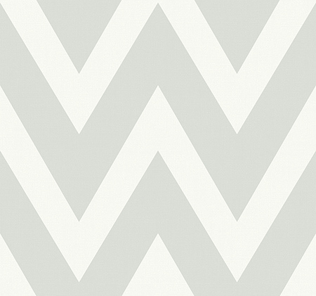 Обои Wallquest Black & White BW23202, интернет магазин Волео
