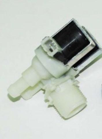 Клапан электромагнитный для стиральной машины Indesit (Индезит)/Ariston (Аристон)- 2W x 90 - 116159
