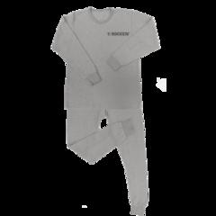Nikken. Мужское термобелье Men's Thermal Wear – X-Large