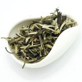 Чай Юэ Гуан Бай (Белый лунный свет)