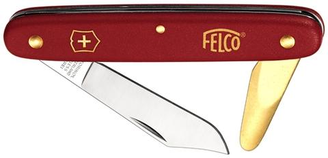 Нож универсальный прививочный FELCO (Victorinox) 3.91 10