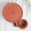 Исинский чайник Бань Юэ 170 мл #P 7