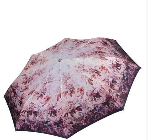 Зонт FABRETTI L-18104-8