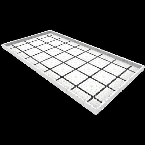 VEX IQ: Поле для проведения соревнований VIQC 228-2550 — VEX IQ Challenge Field Perimeter & Tiles  — Векс Роботикс