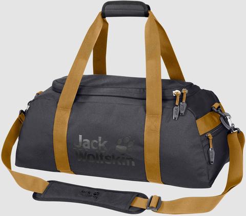 сумка спортивная Jack Wolfskin Action Bag 25