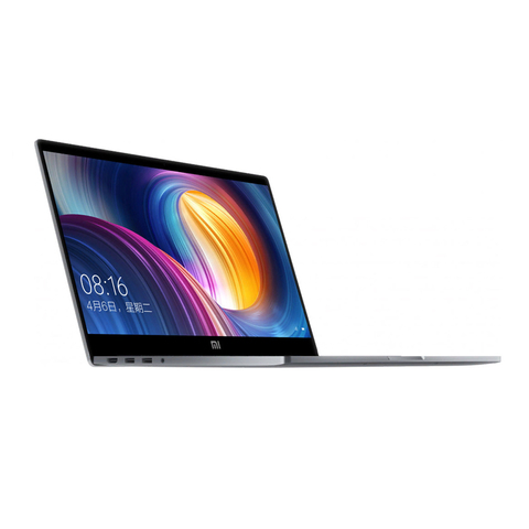 "Ноутбук Xiaomi Mi Notebook Pro 15.6 GTX (Intel Core i5 8250U 1600 MHz/15.6""/1920x1080/8GB/256GB SSD/DVD нет/NVIDIA GeForce GTX 1050/Wi-Fi/Bluetooth/Windows 10 Home русская версия)"