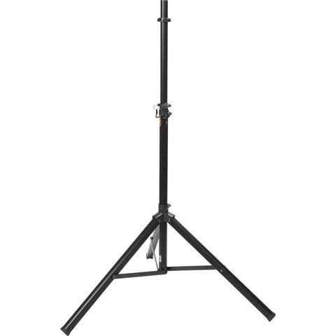 JBL TRIPOD-MA стойка для акустической системы
