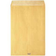 Пакет Крафт B4стрип Largepack250х353х40 120г 200шт/уп/6306