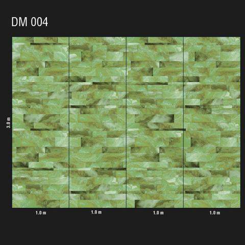 Панно Loymina Illusion DM 004, интернет магазин Волео