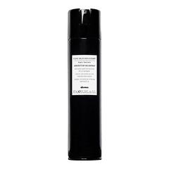 Davines Your Hair Assistant Perfecting Hairspray - Завершающий спрей 300 мл