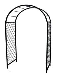 Садовая арка АС-1 250*150*60 см.