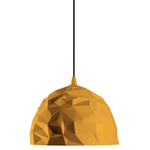 ROCK PENDANT By Diesel Lighting
