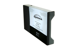 Картридж Optima для Epson 7800/9800 C13T603100 Photo Black 220 мл