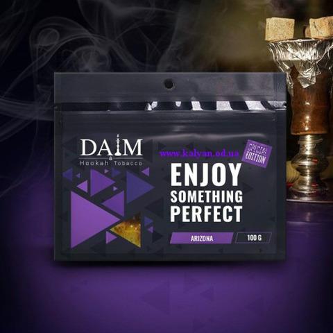 Табак Daim Arizona 100 г