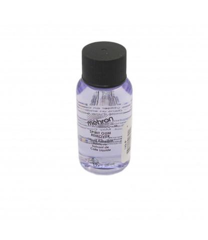 Жидкость для удаления сандарачного клея 30 мл