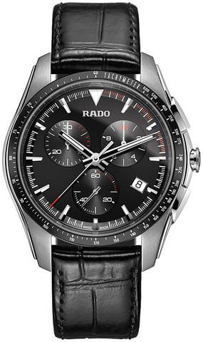 RADO R32259156