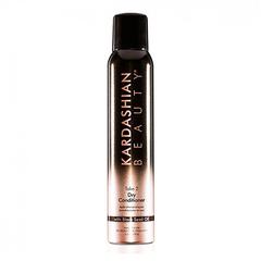 CHI Kardashian Beauty Take 2 Dry Conditioner - Сухой кондиционер для увлажнения волос