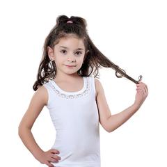 Майка для девочки (86-176) 17-ДК.4396