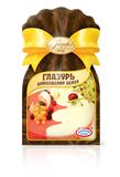 Глазурь шоколадная белая, артикул hk14720, производитель - Парфе Декор