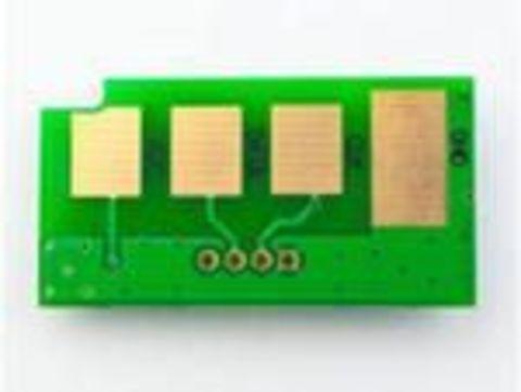 Чип Samsung MLT-D101S для Samsung ML-2160, ML-2165, ML-2168, SCX-3400, SCX-3405, SCX-3407. Ресурс 1500 страниц.