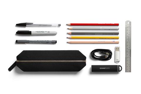Органайзер Bellroy Pencil Case