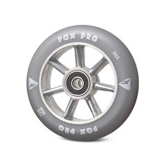 Колесо Fox 7ST 100 мм + подшипники ABEC 5