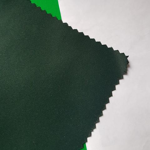 Блэкаут негорючий trevira темно-зеленый. Ш-300 см. арт. BL/T-210VN
