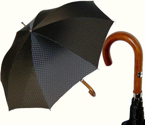 Зонт-трость GF Ferre 272-2 rete Nuovo Duke