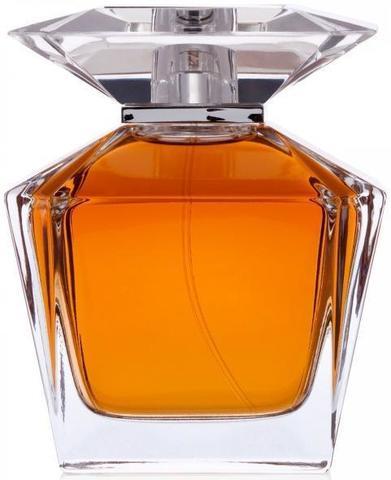 Badgley Mischka Eau De Parfum