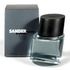Jil Sander (Grey) Винтаж