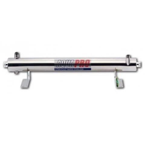 AquaPro UV-12GPM-H