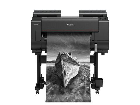 Canon imagePROGRAF PRO-2000 (1124C003)