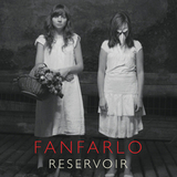Fanfarlo / Reservoir (Coloured Vinyl)(2LP)