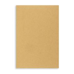 Пакет C5 стрип Multipack 162х229 80г 50шт/уп./5613