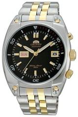 Наручные часы Orient FEM60004BJ Sporty Quartz