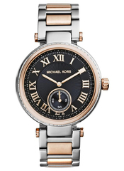 Наручные часы Michael Kors MK5957