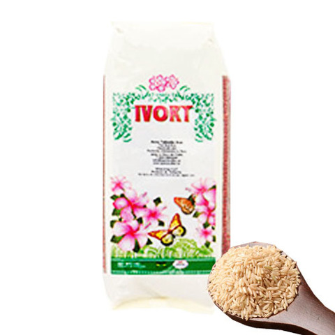 https://static-eu.insales.ru/images/products/1/1459/72795571/thai_brown_rice.jpg
