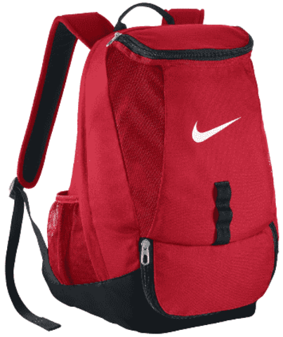 Рюкзак Nike Club Team Swoosh BA5190 (657)