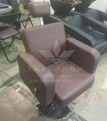 Кресло парикмахерское Barber Marsel