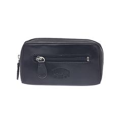 Ключница Klondike Dawson, черная, 11х3х6 см