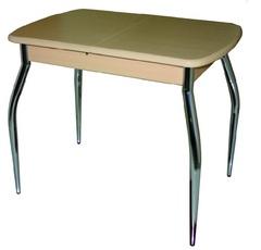 Стол Аливия-1